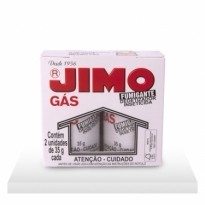 Jimo Gas fumigante-pack-800